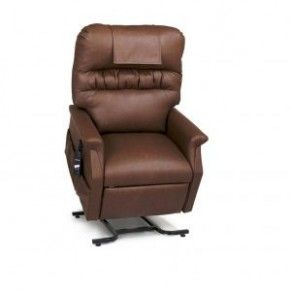 recliner chair hire steel on wall 7 latest tips you can learn when attending riser