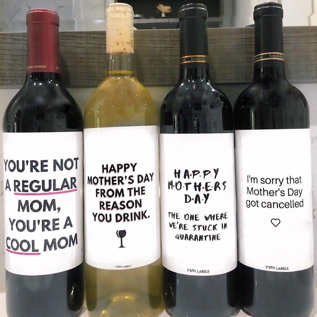 Meme S Quotes Memes Its Memes Laughing Memes Memes Quotes Funnie Memes I Meme Truthful Memes Hap Funny Mothers Day Gifts Funny Mothers Day Funny Mother
