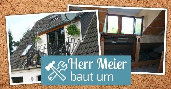Balkon bauen herrlich hngematte fr kinder fr ihre ist frisch inspiration von sichtschutz fr - Depot balkonmobel ...