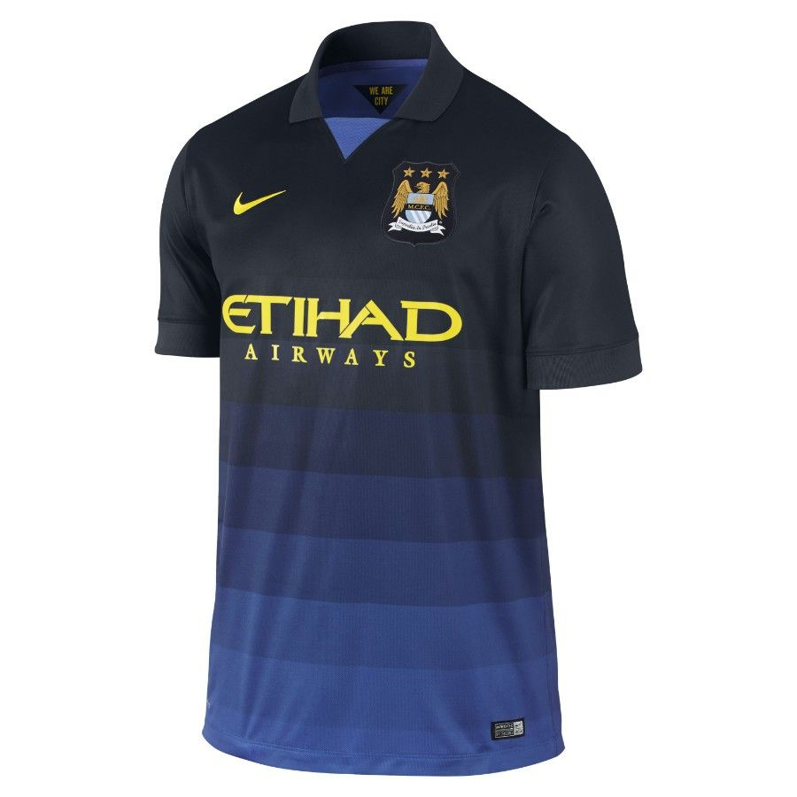 443cd5aa774ed Man United Goalkeeper Kit david de gea 17-18