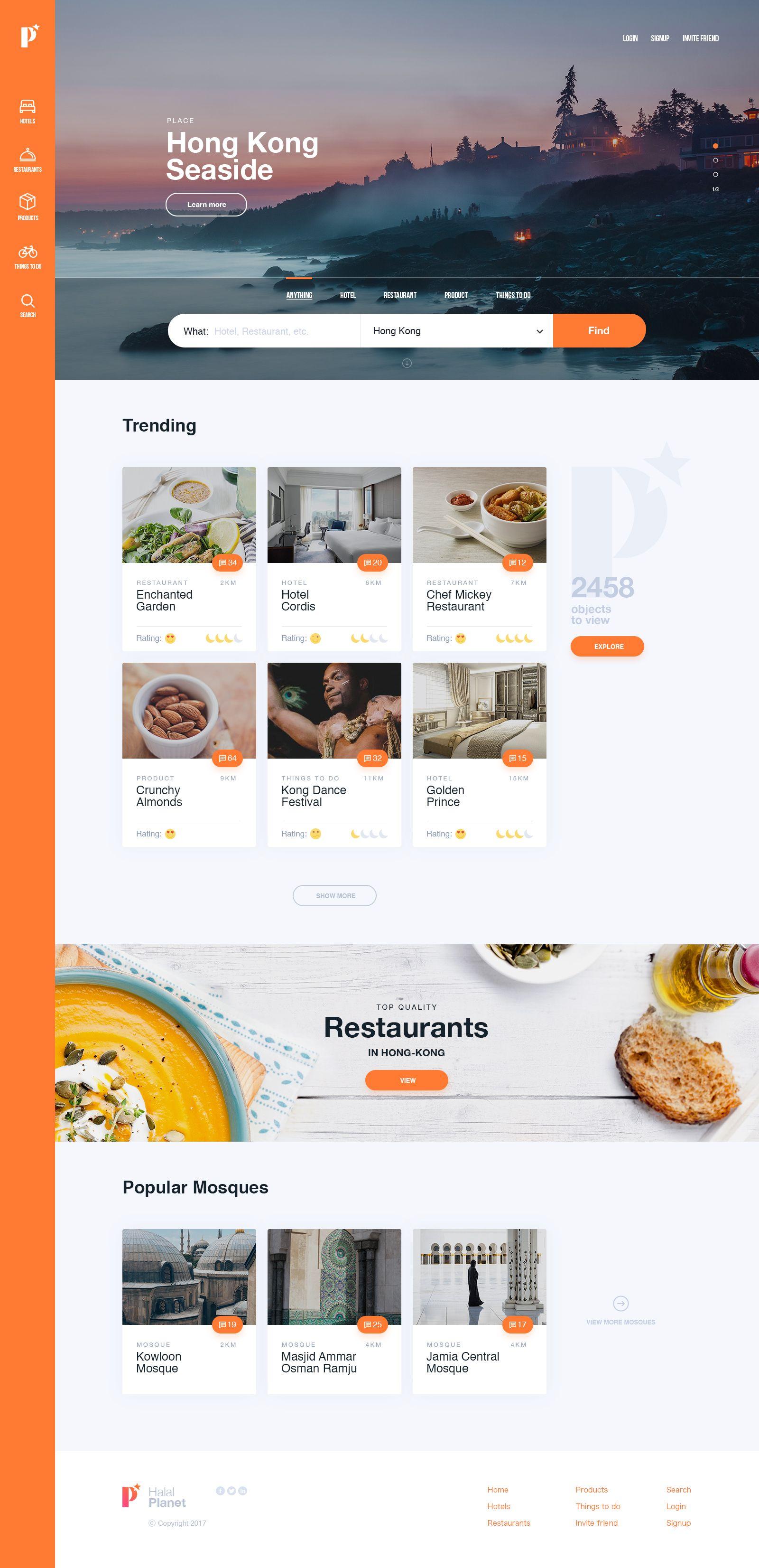 Home Web Design Layout Userinterface Website Repinned By Alexander Kaiser Visit Www Kaiser Al Web Layout Design Web Design Tips Web Development Design