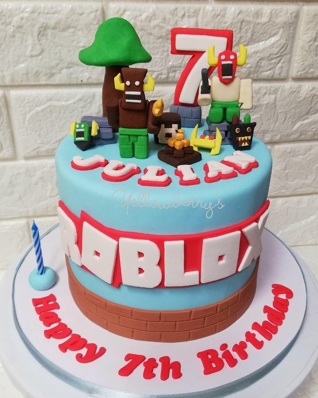 Pin Auf Cake Decorating