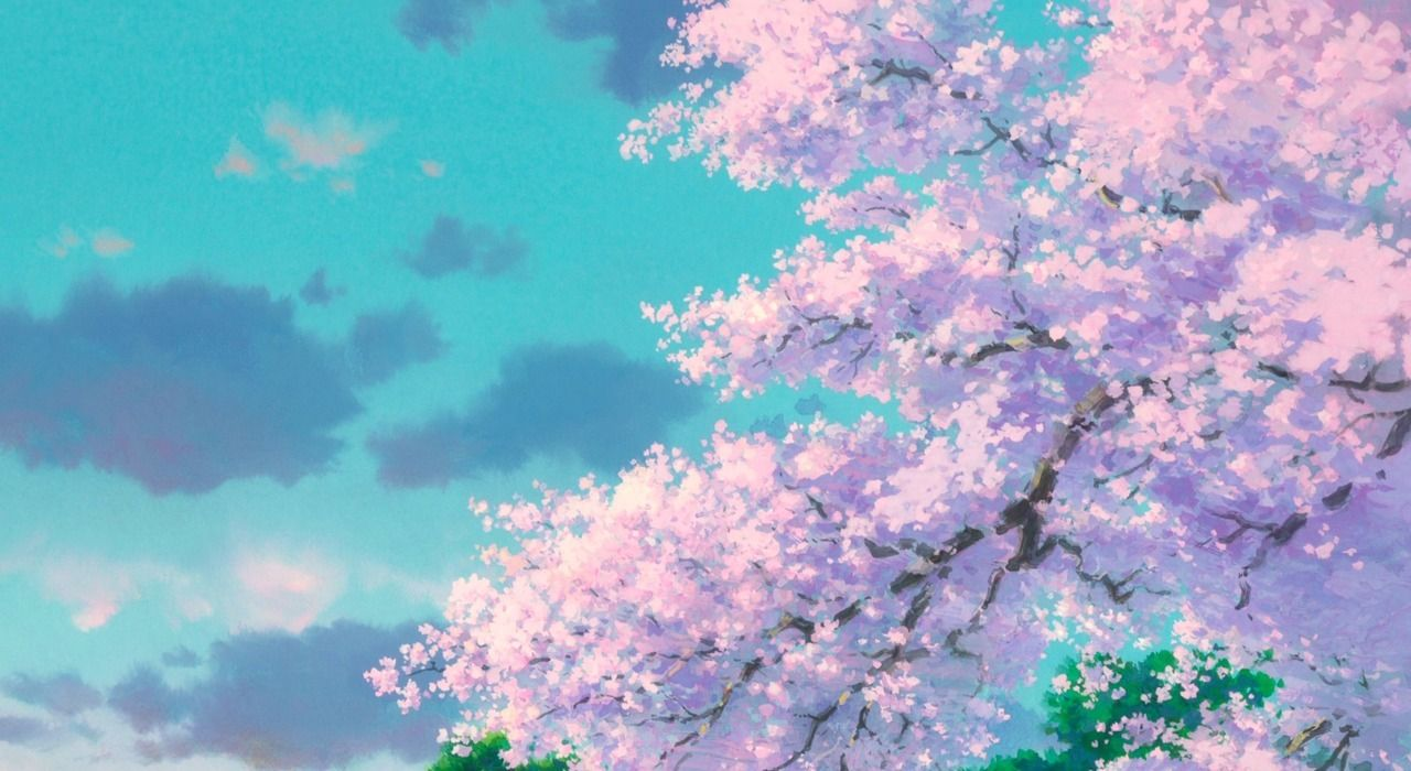 Studio Ghibli | The Floral Art Of Studio Ghibli | Studio ...