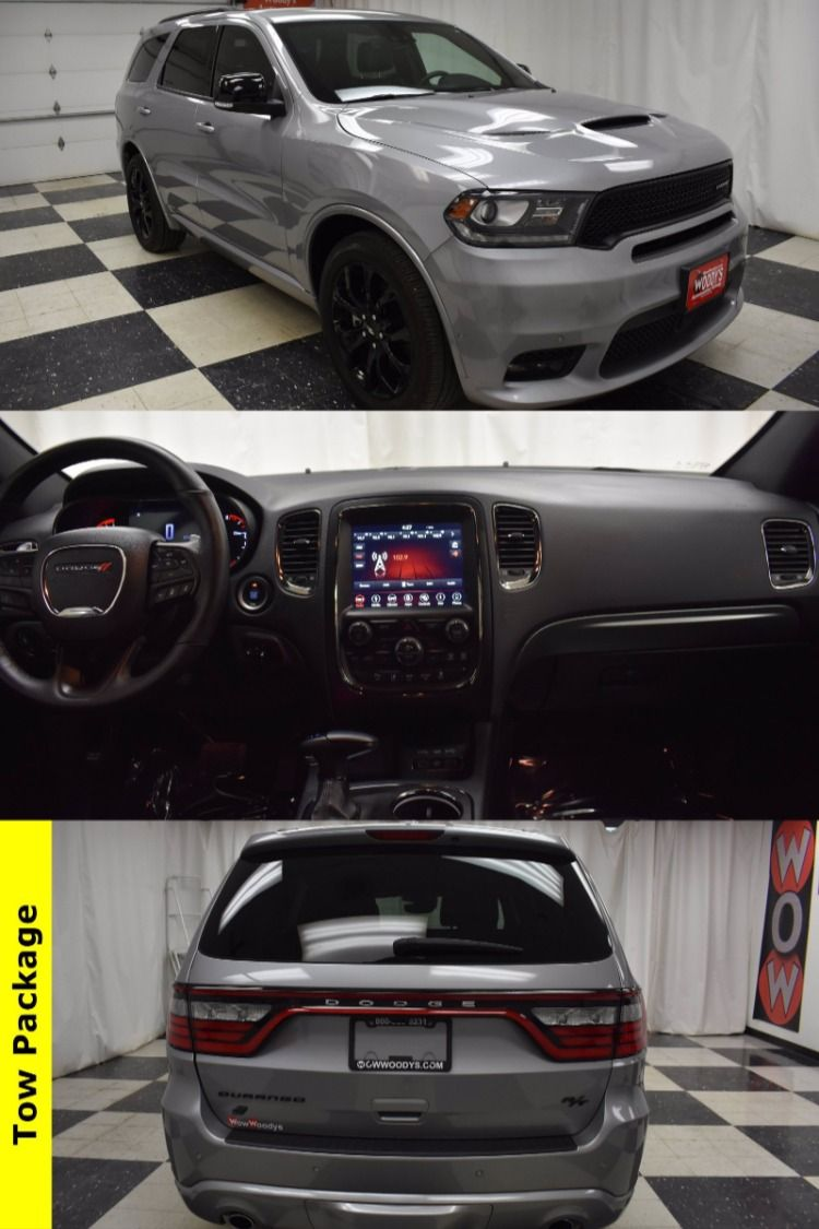 New Used Cars For Sale In Chillicothe Near Kansas City Mo In 2020 Automotive Group Cars For Sale Used Hemi Engine