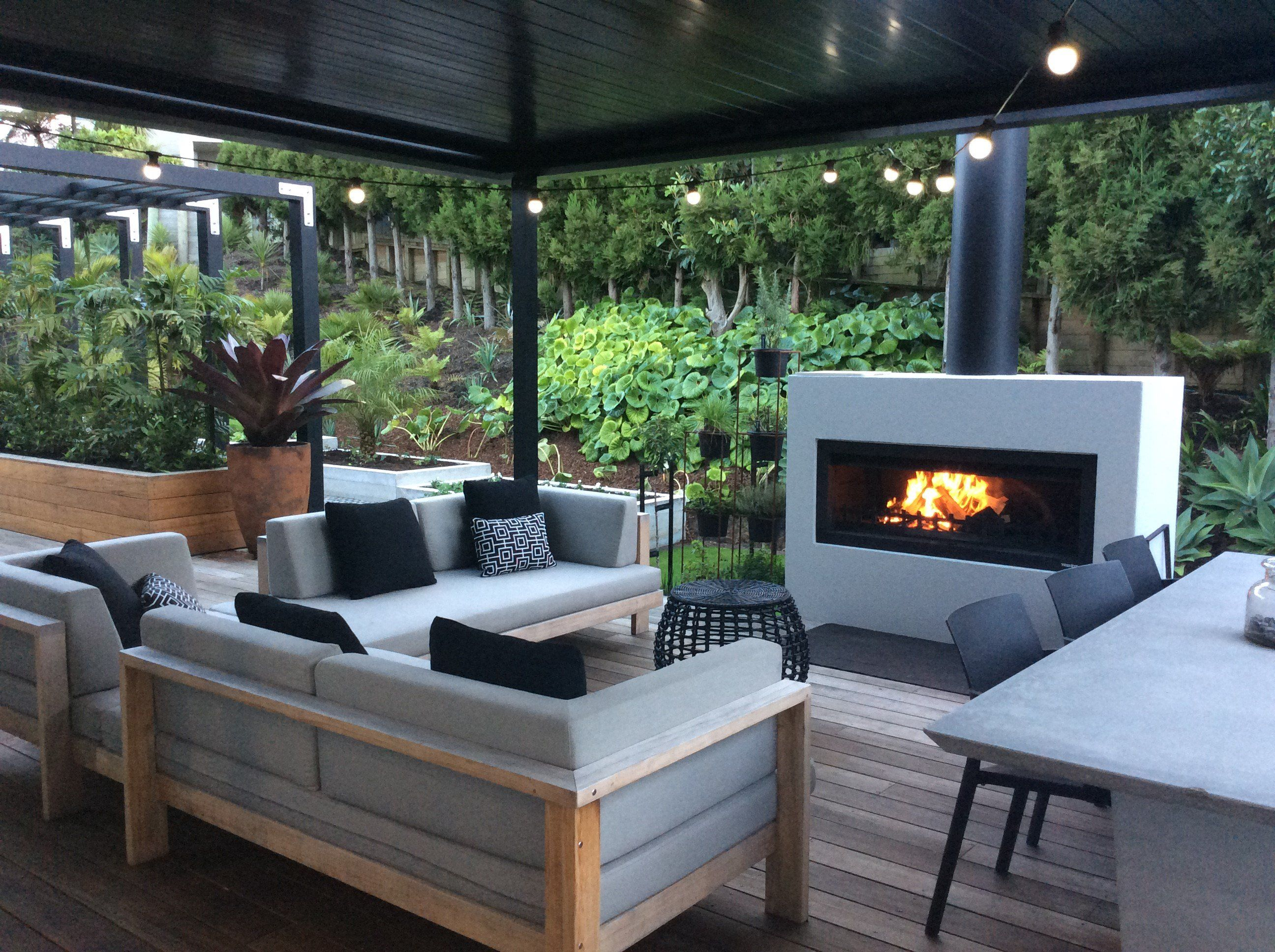 Trendz Outdoor Fireplace Nz Outdoor Fireplace Patio Modern Outdoor Fireplace Outdoor Fireplace Kits