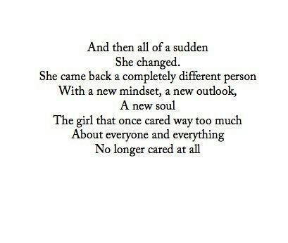 Depression Im Broken Quotes