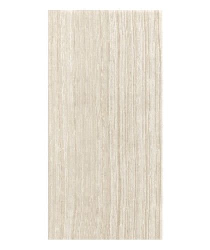 Vein A 36A LP (30*60 floor & wall)
