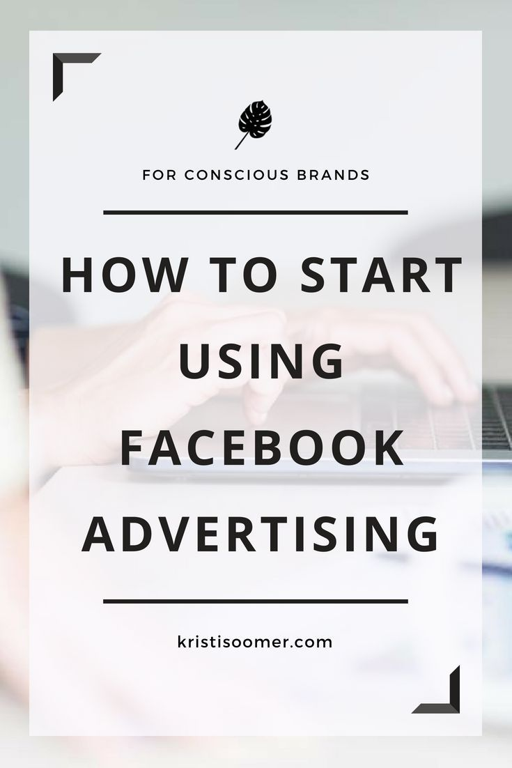 Start using Facebook Ads to drive traffic to your brand's online store.  This week's podcast shares the essential Fac… | Small Business Tips +  Resources ...
