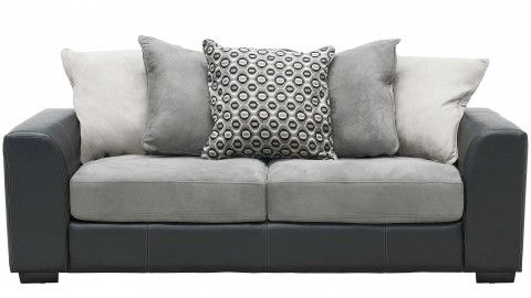 Harvey Norman York Sofa Bed With Chaise Recliner Set 3 2 1 Beds Living Room Furniture Australia