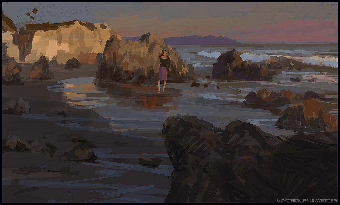120125-PFAULWETTER-MALIBU-coast.jpg (1195×720)