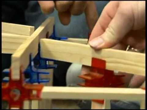 Head Start and BionicBlox enhance Early Childhood Education in Engineeri...