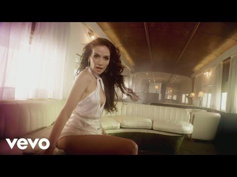 Natalia Oreiro Corazon Valiente Ft Ruben Rada Youtube In 2020 Natalia Oreiro Sony Music Entertainment Natalia