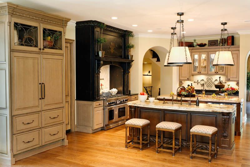 Kitchen By Kitchens By Design Of Indianapolis, Indiana From Fantastic  Kitchens Online! | Traditional Kitchens | Pinterest | Indianapolis Indiana,  ...