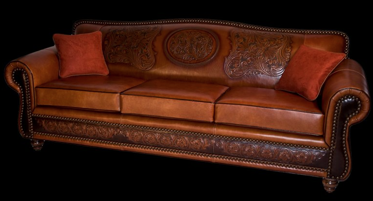 Cattle Baron Trading Western Furniture For The Home Pinterest Western Furniture Bench