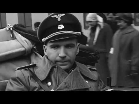 A Lista De Schindler Dublado 1993 Www Tvfilmesonline Com Br