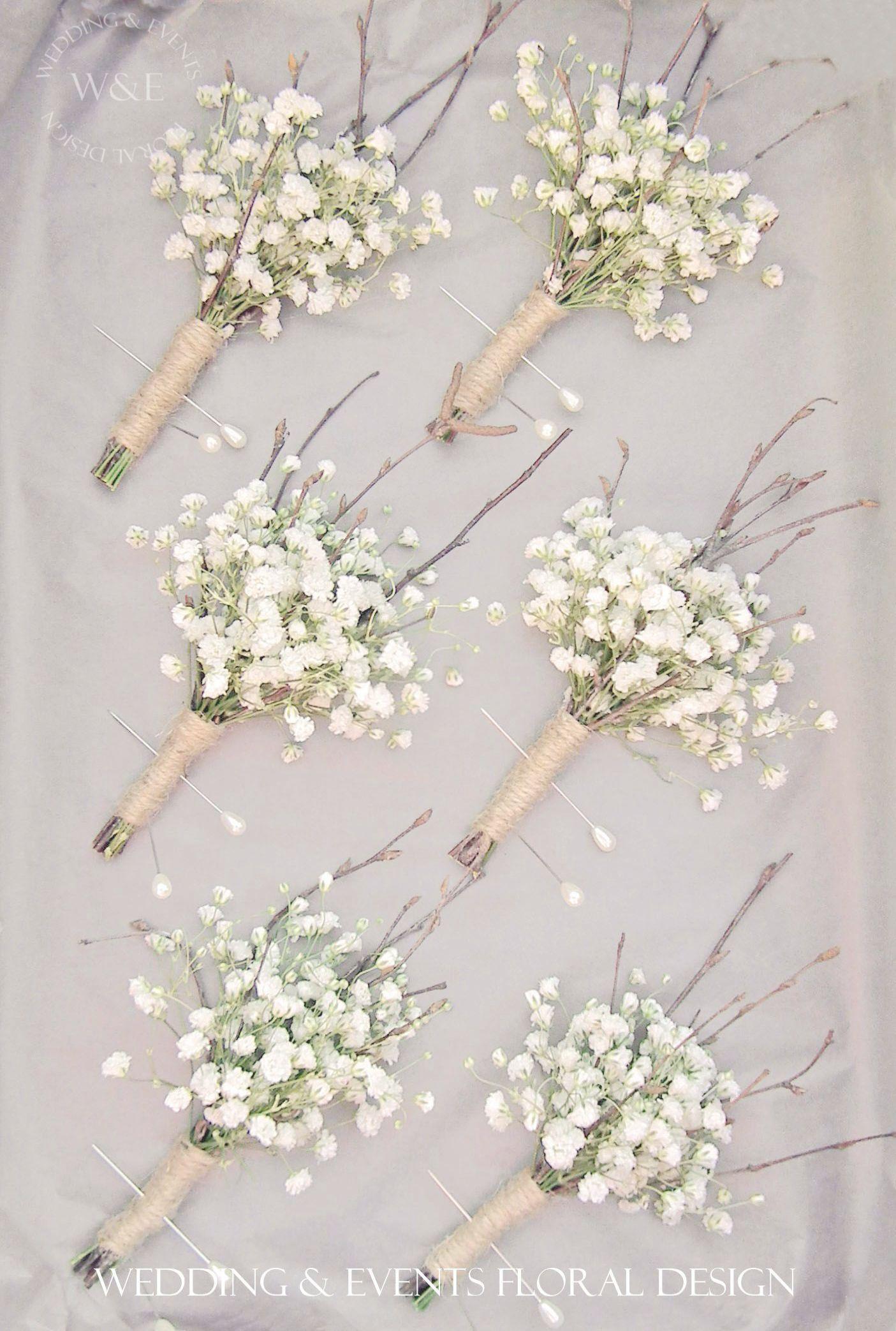 Wedding Guest Dresses Plus Size Among Wedding Games Between Wedding Invitations Eco Friendly Soon Wedding Wedding Flowers Wedding Bouquets Babys Breath Wedding
