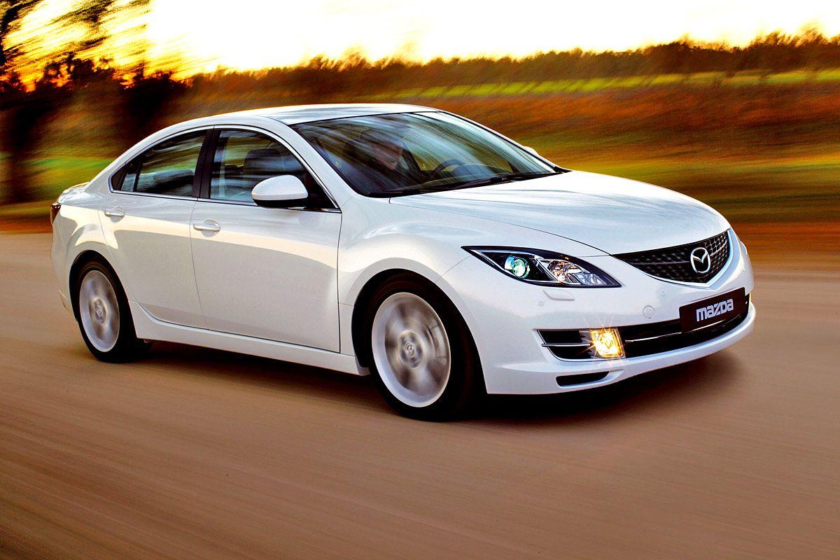 Budds Mazda Car Service For New Buyers By John Fostar Mazda Cars New Cars Mazda