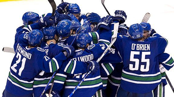 Yay Vancouver Canucks I Love My Team Canucks Vancouver Canucks Vancouver
