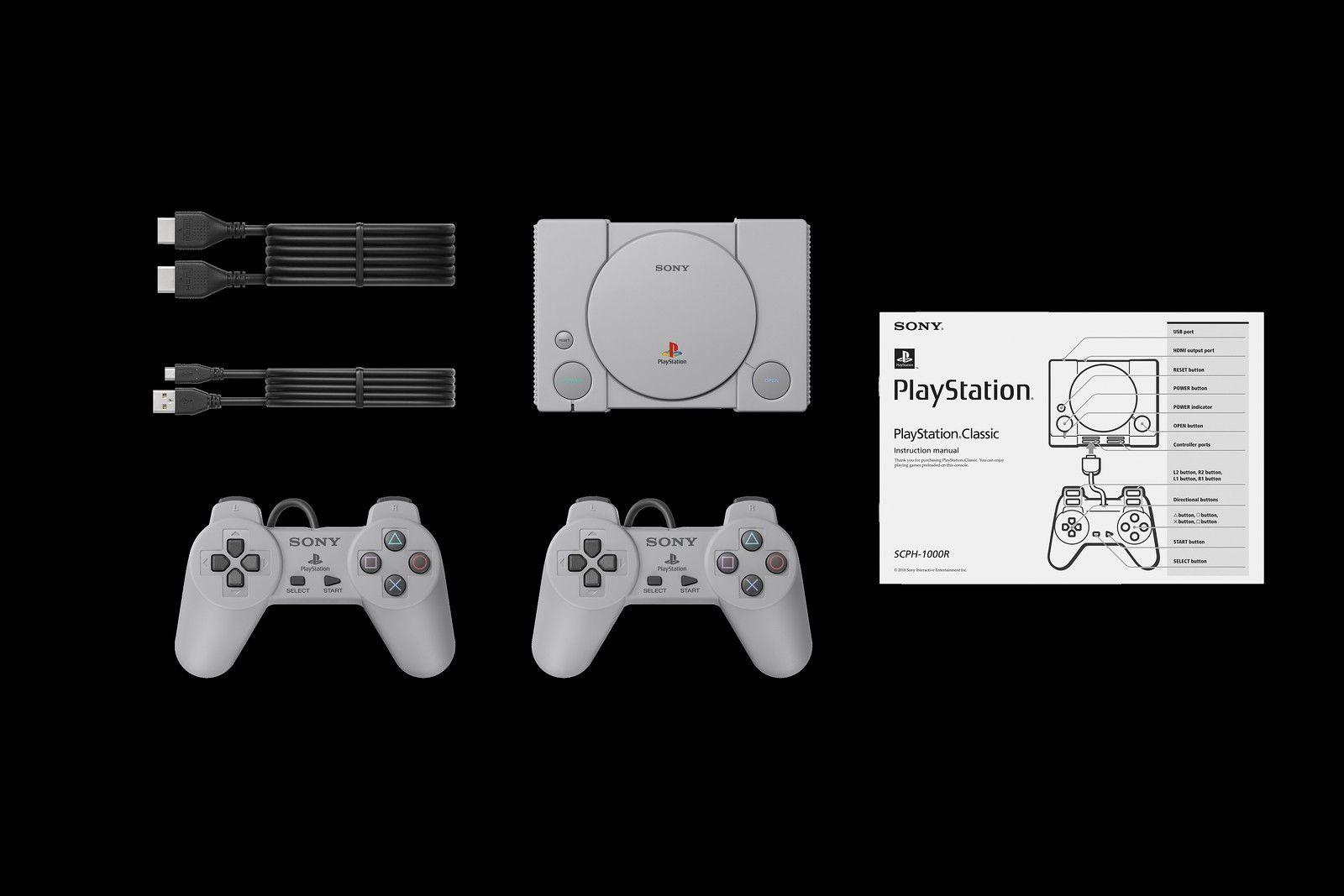 Descargar Juegos De Playstation Classic Playstation Juegos En Internet Juegos