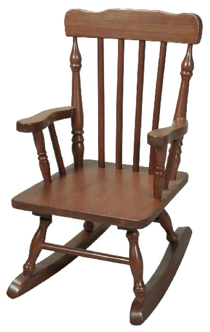 Wooden Rocking Chair For Nursery Similar To Our Family Rocking Chair Sophie S Nursery Rocking