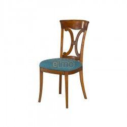 Chaise Repas Salle A Manger Contemporaines Design Rustiques