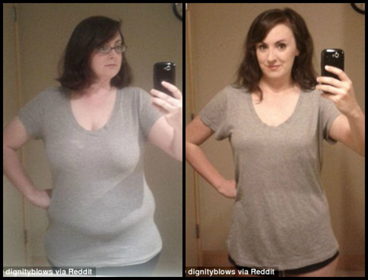 ryan lochte diet plan
