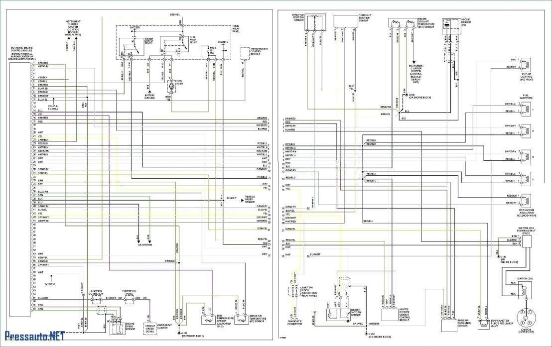 mk3 vr6 engine wiring diagram and vr fuse diagram  wiring