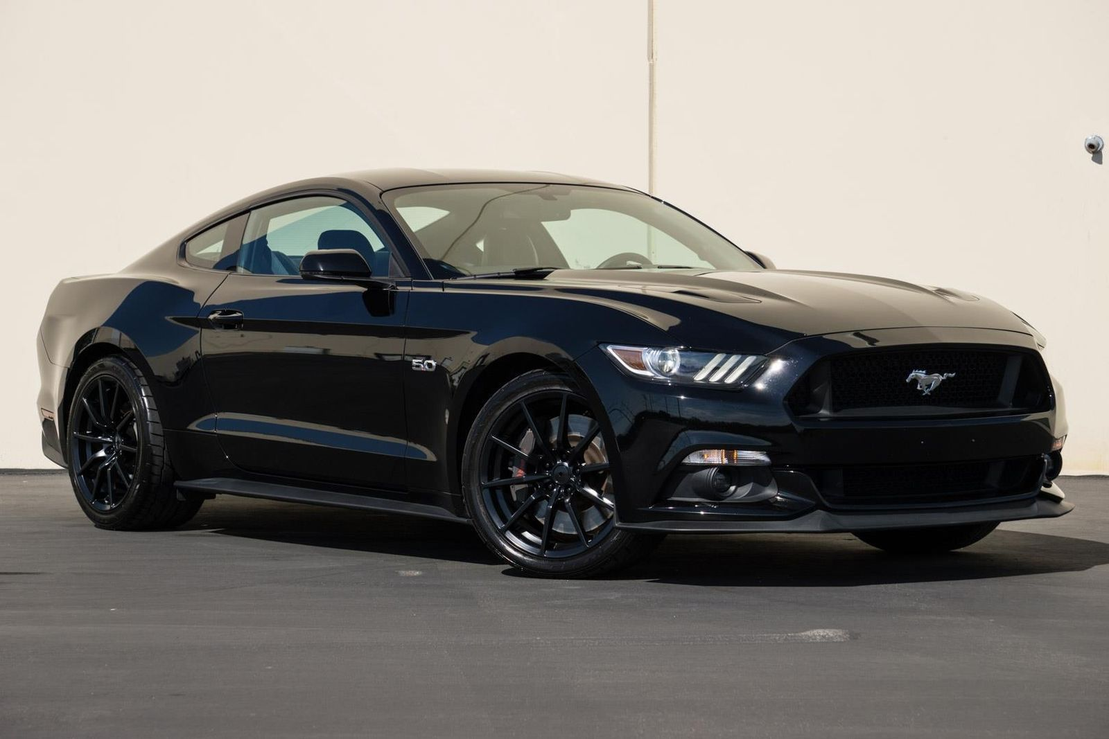 Awesome Ford 2017 2015 Ford Mustang Gt Premium 2015 Ford Mustang