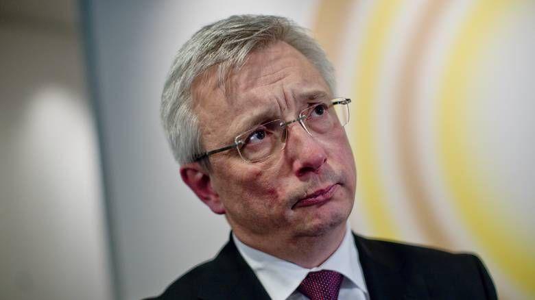 - Enkle grep kan ikke hindre terror  Regjeringen legger onsdag frem sin antiterrorplan. Men statsråd Karl Eirik Schjøtt-Pedersen (Ap) advarer mot å tro at det finnes enkle grep for å hindre kriser i fremtiden.