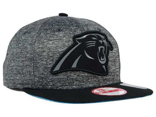 09e0b560f coupon for wowie dolphins hat bbac7 4950a