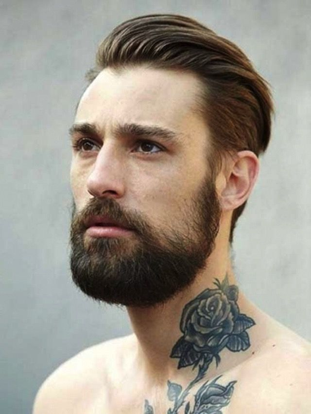 Hairstyles For Men With Thin Hair 2017 Men's Hairstyle For Thin Hair  2017 Men's Hairstyle For Thin