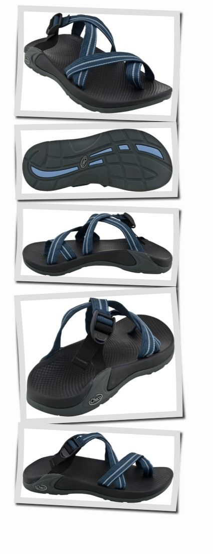 32a79e9f72a Best Sandals Ever - Chaco Zong Mens from www.planetshoes.com