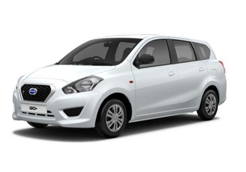 Pin On Karthik Quikr Cars New Cars