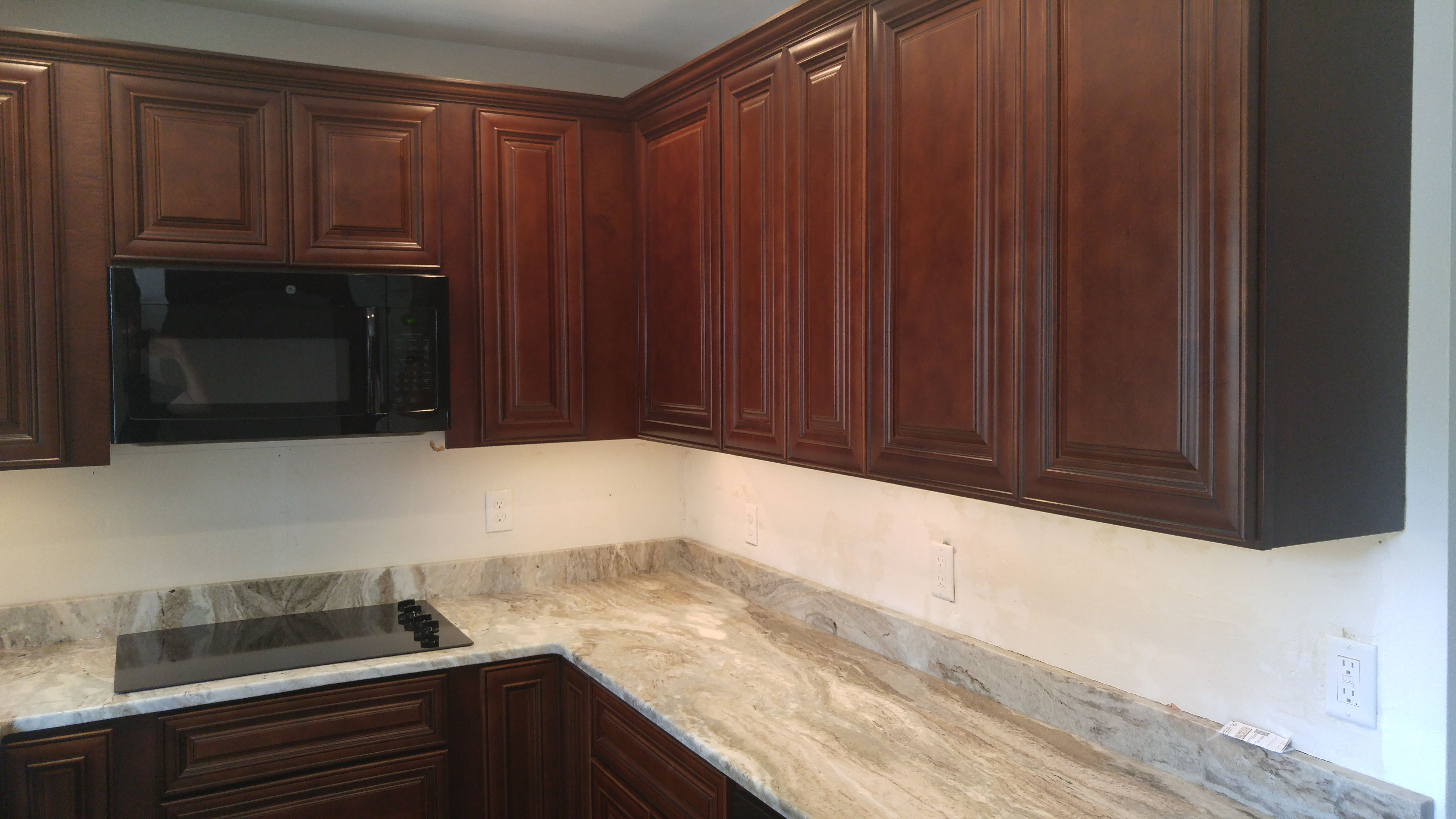 aspen how for founder cabinet make to cabinets finish doors shaker us wood white full depot best size kitchen of home gallant