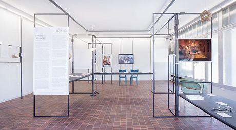Innenarchitektur Und Szenografie Basel depot basel emyl innenarchitektur und szenografie basel