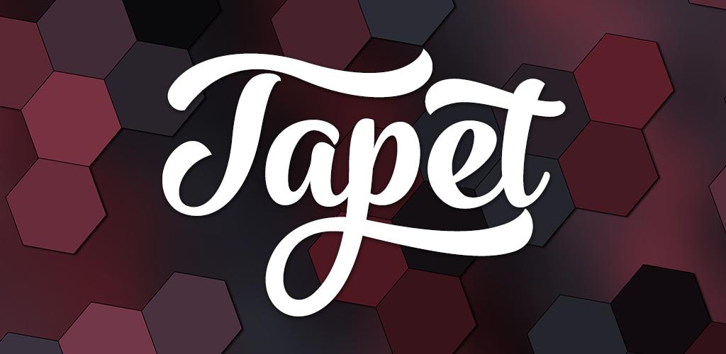 Wallpaper Keren Supreme Putih Tapet Apps On Google Play