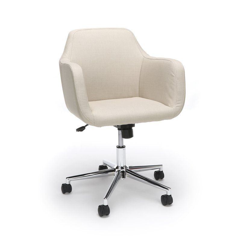 Rothenberg Home Task Chair Cheap Office Chairs Chair