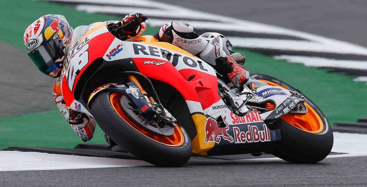 Pin on MotoGP Austria Test 2016