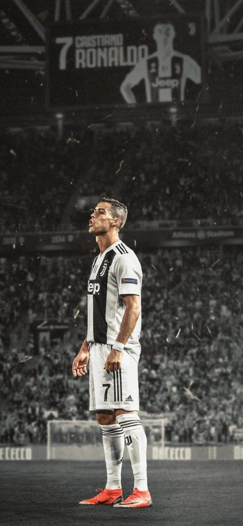 75 ᐈ Cristiano Ronaldo Wallpapers Download Free HD Images