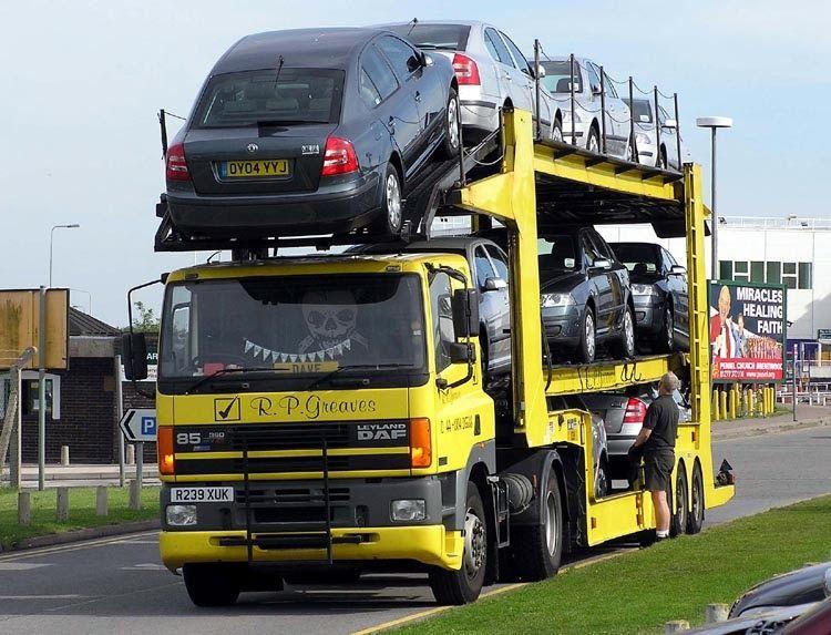 Terbaru 16 Gambar Mobil Truk Mewarnai Gambar Mewarnai Gambar Sketsa Transportasi Mobil Truk 1 Belajar Menggambar Butuh Car Carrier Trucks Semi Trailer Truck