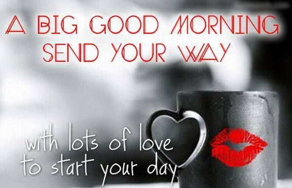 Cards Good Morning Imges Hd Projects To Try Good Morning Quotes