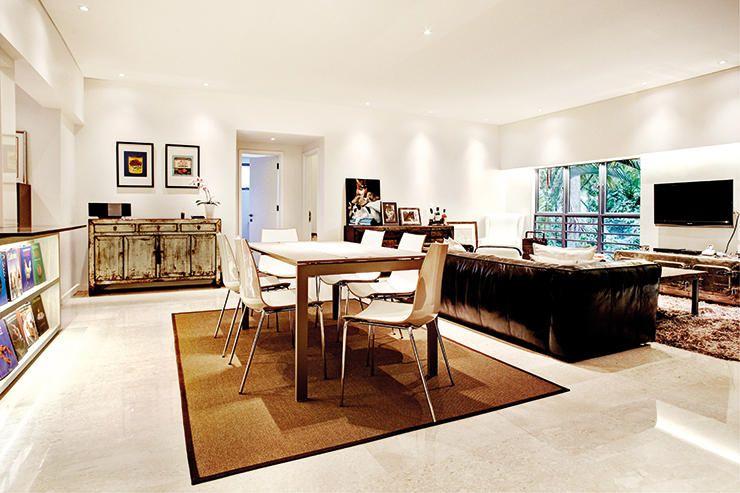 Dwell interior design interior design websitesingapore