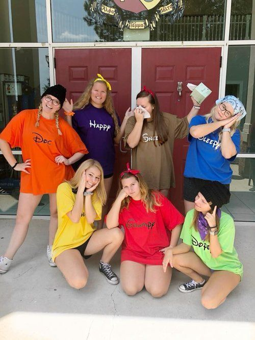 CUTE spirit week costumes! #characterdayspiritweek CUTE spirit week costumes! #characterdayspiritweek