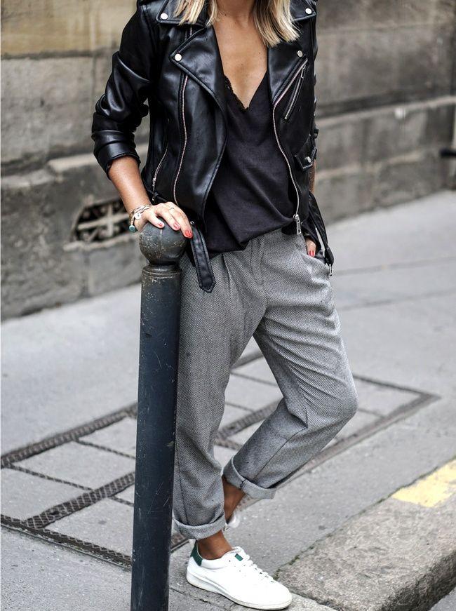 Les Brèves (Page 11) Tendances de Mode | Mode adidas