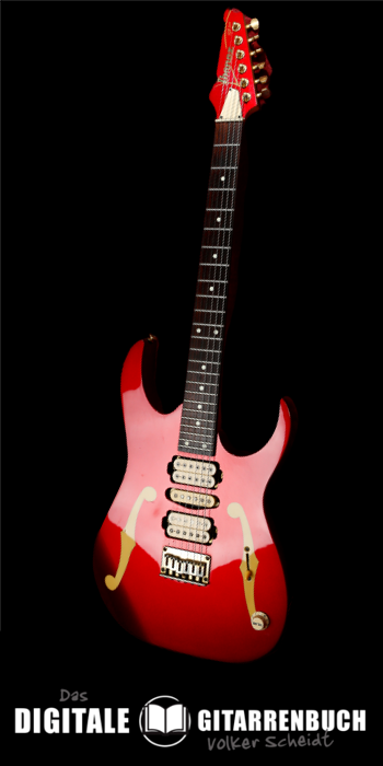 E Gitarrenmuseum Volker Scheidt Das Digitale Gitarrenbuch Gitarrenunterricht E Gitarrenschule Freiburg In 2020 Gitarrenschule Gitarre Gitarrenunterricht