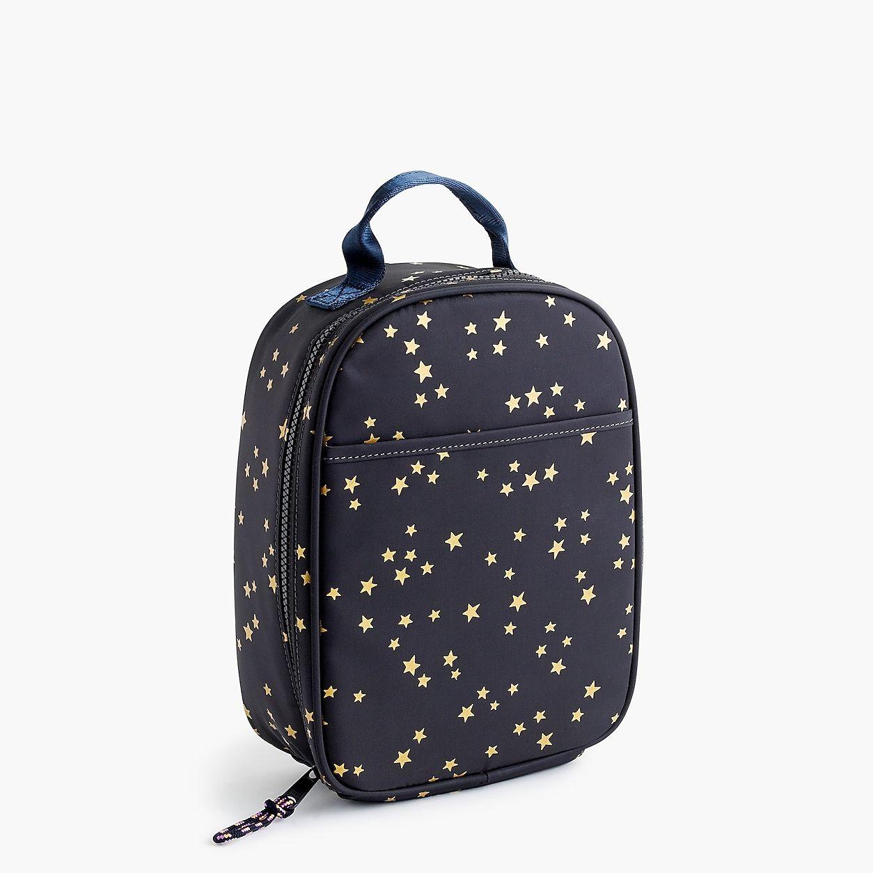 crewcuts Gold Star Lunchbox. crewcuts Gold Star Lunchbox Girls Accessories  ... f133376a92866