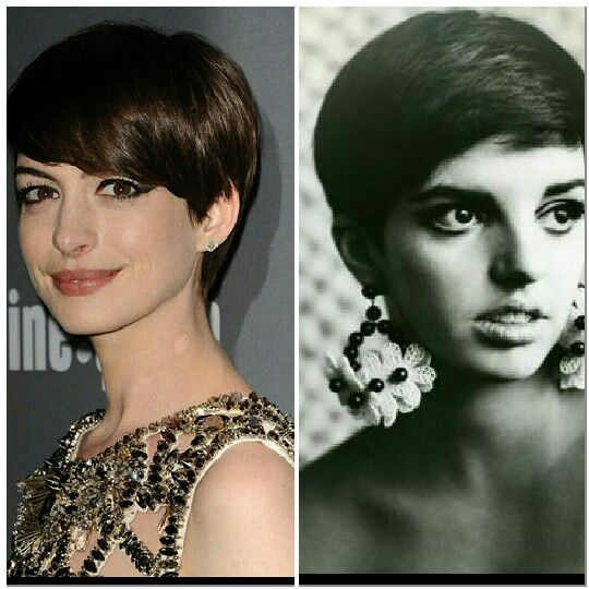 I would cast Anne Hathaway as Liza Minnelli. | Celebrity's ...