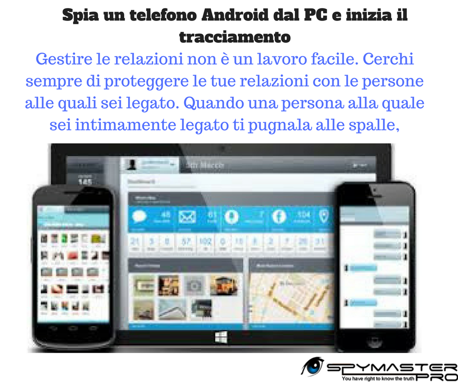 software spia pc facebook
