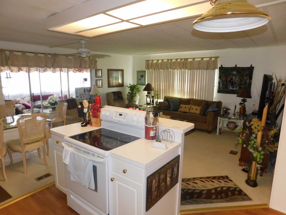 Mobile Home For Sale in Largo FL, 33771 | homes | Pinterest on for rent in st. cloud fl, for rent in tamarac fl, for rent in holiday fl, for rent in leesburg fl, for rent in homestead fl, for rent in poinciana fl, for rent in orlando fl, for rent in casselberry fl, for rent in titusville fl,
