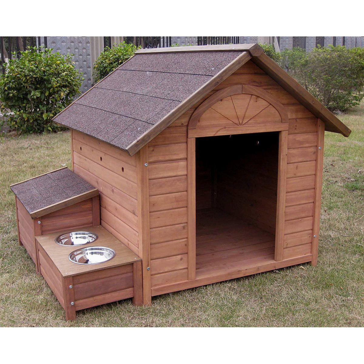 niche pour chien recherche google vie de chien pinterest niche niche chien et niche. Black Bedroom Furniture Sets. Home Design Ideas